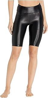 Koral Activewear Women's High Rise Infinity Shorts