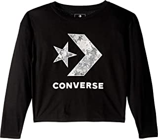 c6b61053b Amazon.com: Converse - Kids & Baby: Clothing, Shoes & Jewelry