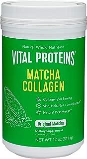 Best high protein tea Reviews