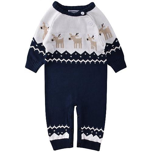 7e3de8457 80 s Christmas Sweater  Amazon.com