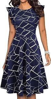 estilo women's clothing