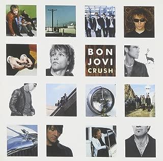 Best bon jovi crush album songs Reviews