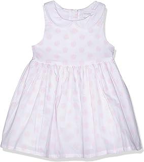 Stummer girls Mini Dress Dress
