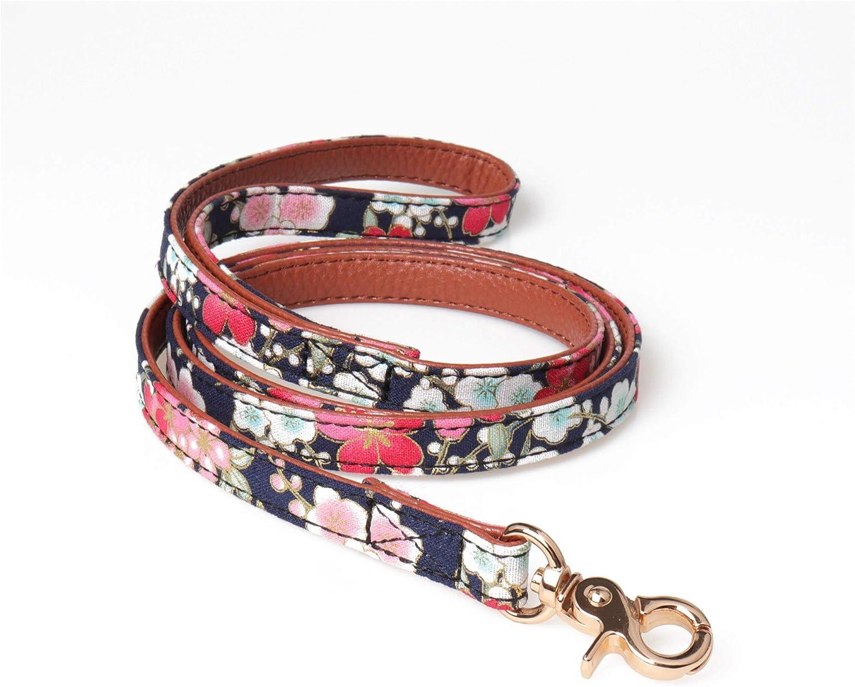 5 colors Pet Dog Collar, Environmentally Friendly Nontoxic Material