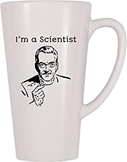 Best mad scientist mug Reviews