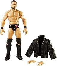WWE Top Picks Finn Balor Elite Collection Figure