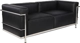 Best le corbusier chair replica Reviews