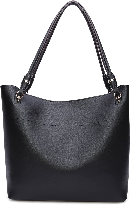 bluee Olive Bags Eden Tote Bag