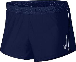 Nike Men's Fast Short