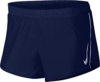 Best custom printed gym shorts Reviews
