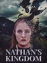 Nathan's Kingdom