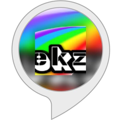 Kekz FM