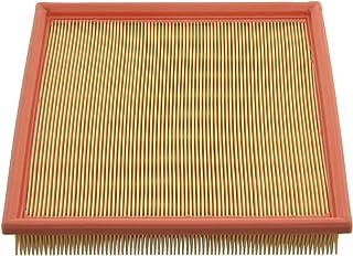 febi bilstein 27026 Luftfilter , 1 Stück