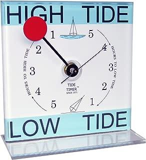 Best west coast tide clock Reviews