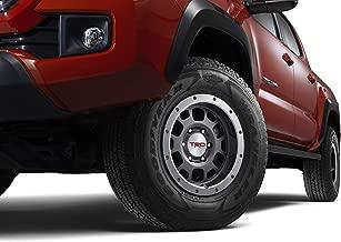 Best trd 16 off-road beadlock alloy wheels Reviews