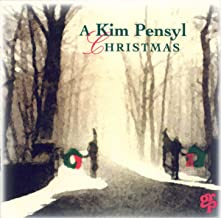 Best kim pensyl christmas Reviews