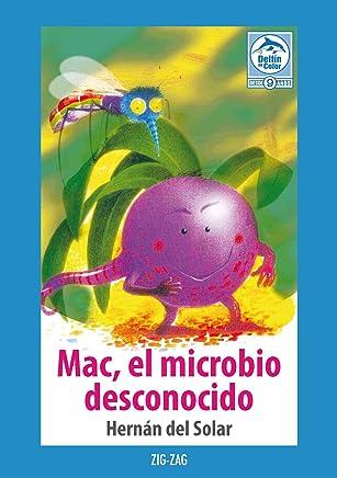 Amazon.com: Microbios: Books