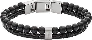 Fossil Men's Bracelet JF02763040