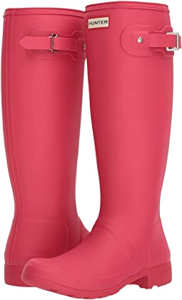 Original Tour Rain Boot