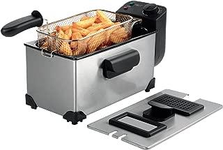 Amazon.es: Nevir - Pequeño electrodoméstico: Hogar y cocina