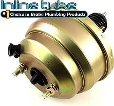 Best universal power brake booster Reviews