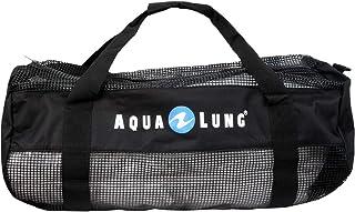 Aqua Lung Scuba Diving Mariner Mesh Bag