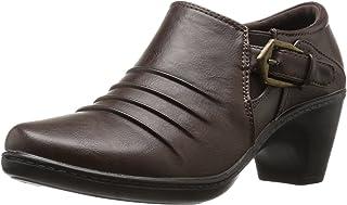 حذاء برقبة حتى الكاحل Burnz للنساء من Easy Street