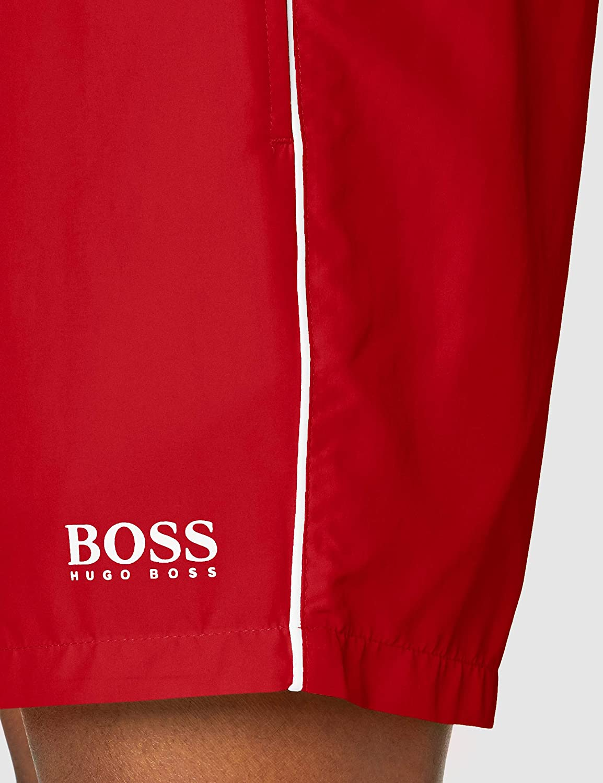 Boss Starfish Pantaloncini Uomo