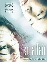 Best an affair 1998 Reviews
