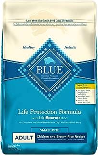 Best simply nourish vs blue buffalo dog food Reviews