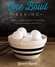 Best baking for one Reviews