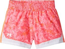 Shattered Sprint Shorts (Toddler)