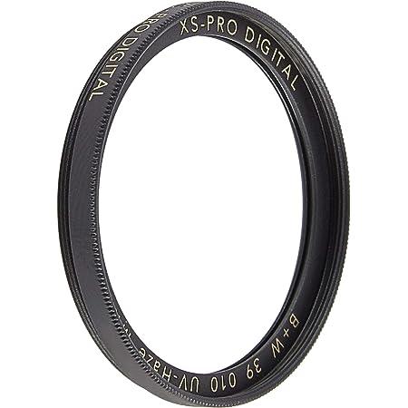 Haida Slim Pro Ii Mc Uv Filterdurchmesser 39mm Inkl Kamera