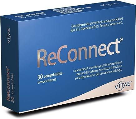 Farmacia Rosado en Amazon.es: