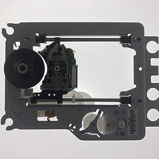 互換品 三洋 SF-HD62 ASSAY DVDピックアップ 光ピックアップ 光学レンズ 交換 修理 SANYO