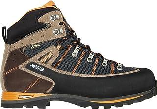 Asolo Shiraz hiking boots uk 7.5