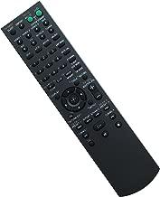 Best sony str-k790 remote Reviews