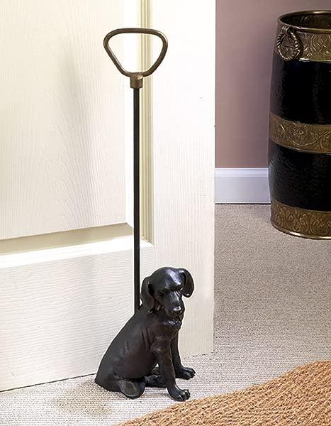 Door Stop Labrador Retriever Door Stop Lab Doorstop Dog Doorstop Lab Door Stop