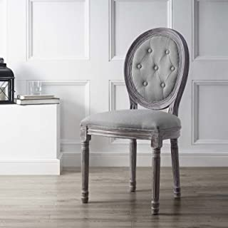 Best french side chair Reviews