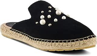 Spring Step Women's Lorinda Slip-on Sandal