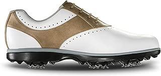 Women's Emerge-Previous Season Style Golf Shoes