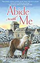 Abide With Me: A Sister Agatha and Father Selwyn Mystery