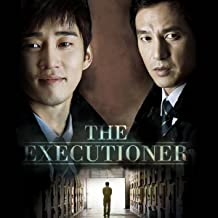 Best the executioner movie 2017 Reviews