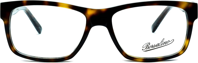 Borsalino eyeglasses B 246 C2 women frames,Size 5516145