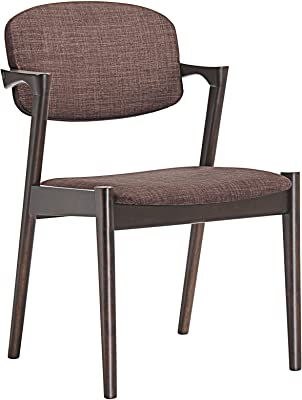 Tremendous Amazon Com Macarthur Park Whittier Side Chair Chairs Gmtry Best Dining Table And Chair Ideas Images Gmtryco