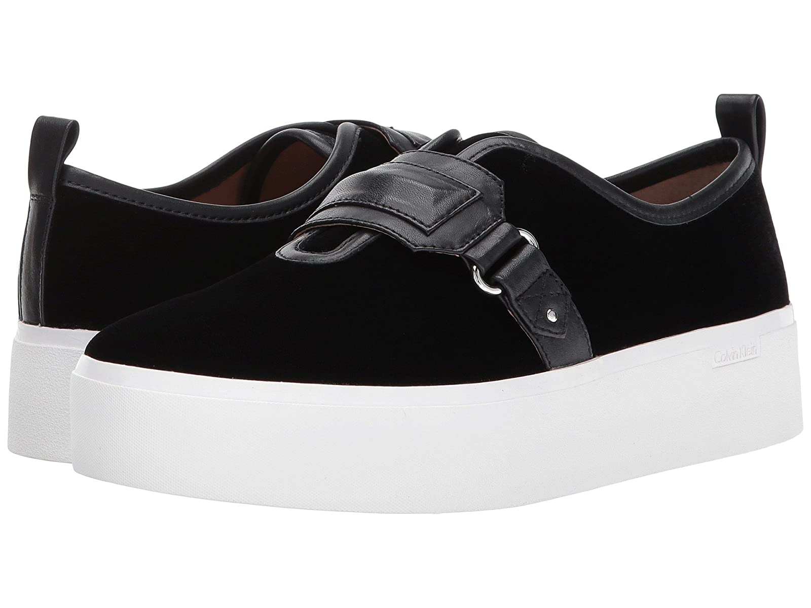 Calvin Klein JunoCheap and distinctive eye-catching shoes