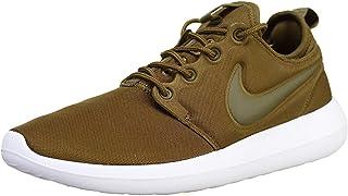 Mejor Nike Dark Loden