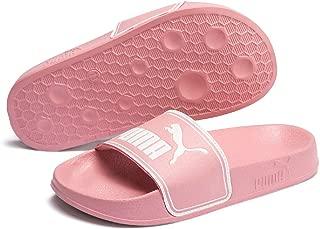 PUMA Leadcat PS Kids Fashion Sandals