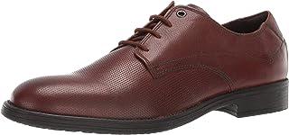 Geox Men's Jaylon 24 Oxford Shoe
