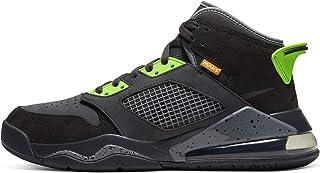 Amazon.es: zapatos hombre